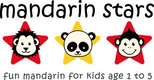 mandarin-stars